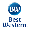 Best_Western_logo_vertical_100px